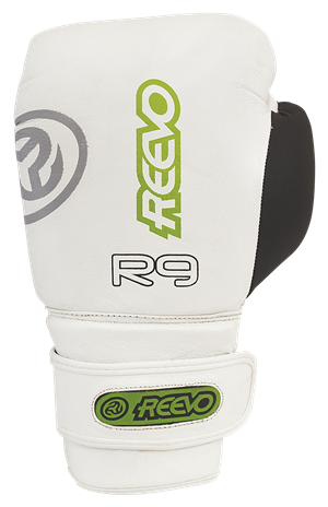 Reevo R9 War Hammer Sparring Gloves